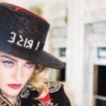 Приезд Мадонны на «Евровидение-2019» стал причиной скандала