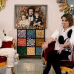 Филипп Киркоров рассказал в интервью Собчак об отношении к ЛГБТ