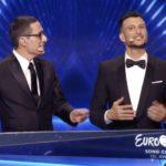 Стал известен победитель Евровидения в этом году