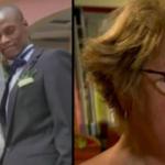 Доверчивая бабушка потеряла $360 тысяч, знакомясь с мошенниками онлайн, но в итоге нашла любовь