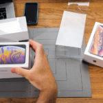 Канадка перепродавала гаджеты Apple, покупая их с помощью кредитной карты компании
