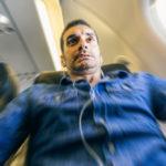 7 эффективных способов побороть страх полетов