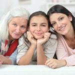 Какой возраст самый оптимальный для иммиграции?