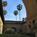 Поступление дочери в Стэнфорд обошлось китайской семье в $6,5 миллиона