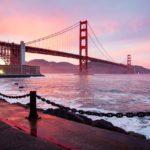 В Сан-Франциско проживает больше всего миллиардеров на душу местного населения
