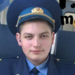 История стюарда, который ценой своей жизни спасал пассажиров горящего SSJ-100