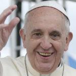Папа римский изменил текст «Отче наш». Это правда? Что именно изменилось?
