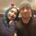 Американец спас жизнь своей дочери, голыми руками отбив её у акулы