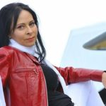 Марины Хлебникова изменилась до неузнаваемости: певица выглядит постаревшей и изможденной
