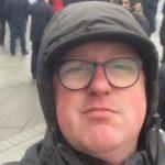 Американец сбежал в Украину, чтобы не выплачивать студенческий долг