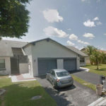 Житель Флориды подумал, что урвал дом за $9 тысяч на аукционе. Правда оказалась жестокой