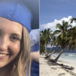 Группа подростков из США заразилась неизвестной болезнью в Доминикане
