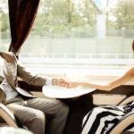 Джордж Клуни разыгрывает двойное свидание с ним и его женой в Италии (видео)