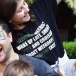 Зеленский впервые показал сына и поздравил с Днем защиты детей