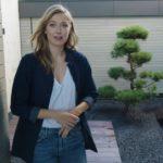 Мария Шарапова показала свой роскошный особняк в Лос-Анджелесе (фото, видео)