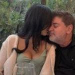 Новая молодая жена заставила Александра Цекало похудеть на 10 кг