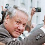 Боже храни Америку: 27-летняя годовщина скандальной речи Ельцина в Конгрессе США