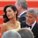 История любви супругов Клуни: перевоспитания знаменитого голливудского бабника