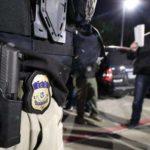 Трамп отложил массовую депортацию на две недели