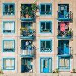 В одной из европейских стран устроили распродажу квартир по 50 евро