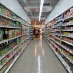 20 продуктов, которые незаметно разрушают ваш организм