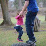 «Правило трех минут», о котором должен знать каждый родитель