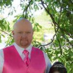 Отец 8 детей покатался на каяках и заразился плотоядной бактерией