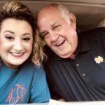 Пара с разницей в возрасте в 55 лет хочет завести детей