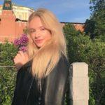 Дочь пресс-секретаря Путина предложила пользователям соцсетей самим тушить пожары в Сибири