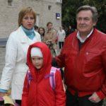 Почему сыновья Юрия Стоянова взяли другую фамилию и отреклись от отца