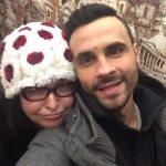 Лолита объявила о разводе с мужем после 9 лет брака