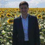 Washington Post:  с приходом к власти Зеленского ситуация в Украине кардинально изменится