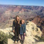 Путешествие американских туристов в Канаду обернулось трагедией