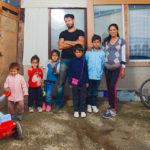 Шокирующие основы воспитания детей в цыганских семьях