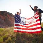 10 интересных фактов о Дне Независимости, которые знают далеко не все американцы