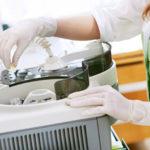 Новый анализ крови позволит узнать, умрет ли человек в ближайшие 10 лет