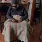 Социальный эксперимент: мэр выдал себя за инвалида, чтобы проверить чиновников (видео)
