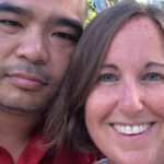 Жительница США после отпуска в Мексике ослепла