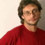 Поклонники не узнали располневшего актера Александра Домогарова (фото)