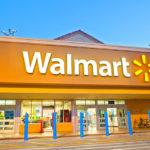 Мошенник нанес ущерб Walmart более чем на миллион долларов с помощью возврата товаров