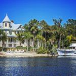 Пара купила заброшенный дом во Флориде за $1, а теперь он стоит больше $2 миллионов