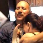 Супруги, 25 лет ждавшие грин-карту, стали героями вирусного видео