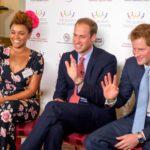 Кейт Миддлтон и принц Уильям отложили свой отпуск из-за Меган Маркл и принца Гарри