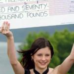 Выигрыш джек-пота в лотерею, который оказался провалом