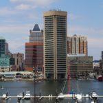 5 городов США, которым угрожает кризис на рынке недвижимости