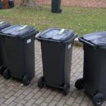 19 вещей, которые не нужно выбрасывать в мусорное ведро