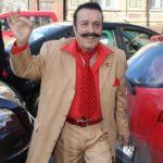 Звезда с Брайтон-Бич: Вилли Токарев оставил после себя шикарное наследство