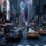 Нью-Йорк в опасности: горожанам стоит подготовиться к разрушительному землетрясению