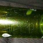 Трое американцев выжили благодаря посланию в бутылке