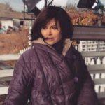 Близкие прокомментировали информацию о раке мозга Анастасии Заворотнюк